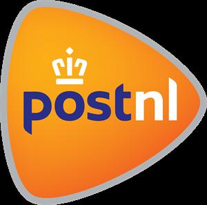 PostNLAPI2