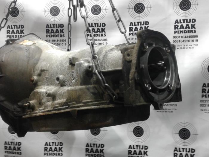 Used Chevrolet Blazer Gearbox De5f8685719 De5f86857 Altijd Raak