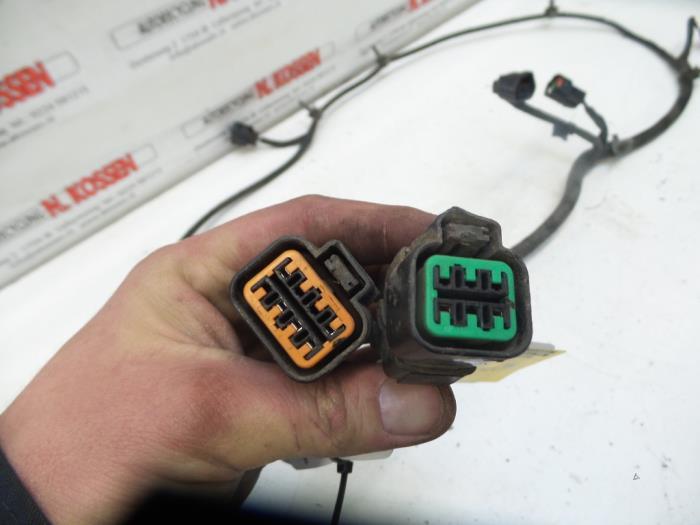 Used Kia Sorento Wiring harness - 918922P080 - Autorecycling N Kossen bv |  ProxyParts.comProxyParts.com