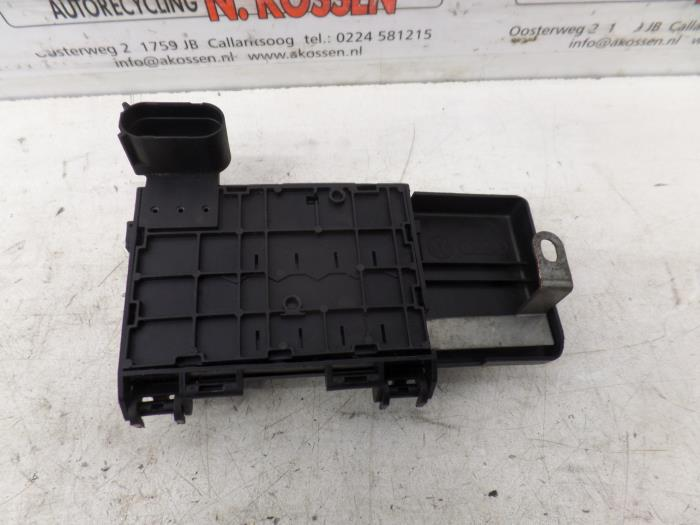 Where Is Fuse Box Audi A on audi a3 thermostat housing, audi q7 fuse diagram, audi a4 b7 fuse box, audi a3 oil cooler, audi a3 speedometer, 2001 audi tt fuse box, audi a3 windshield, audi a3 starter, audi a3 obd location, audi a3 frame, audi rs6 fuse box, audi r8 fuse box, audi a3 exhaust manifold, audi a3 gas cap, audi a3 horn, audi a3 antenna, audi b5 fuse box, audi a3 gas tank, audi a3 glove box, audi a3 rear hatch,