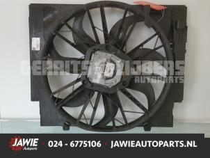Ventilateurs avec num ro darticle 1137328118 stock for Rafraichir piece avec ventilateur