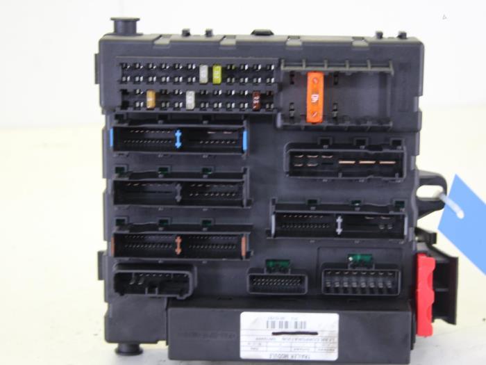 opel monza fuse box improve wiring diagram u2022 rh finnoneillwriting co Fuse Panel Wiring Diagram Fuse Panel Wiring Diagram