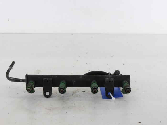 Used Mitsubishi Colt (Z2/Z3) 1 5 16V CZT Turbo Injector