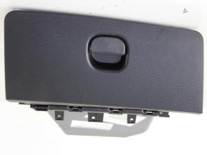 gebrauchte fiat panda 312 0 9 twinair turbo 85 handschuhfach gebr opdam b v. Black Bedroom Furniture Sets. Home Design Ideas