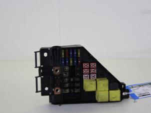 used mg zs 1 8 16v 120 fuse box 000740 gebr opdam b v