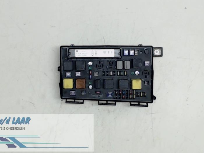 Used Opel Astra Fuse box - 13145036BR - PETER VAN DE LAAR ... Fuse Box Astra on switch box, transformer box, case box, the last of us box, ground box, style box, clip box, breaker box, layout for hexagonal box, dark box, cover box, circuit box, junction box, power box, relay box, four box, meter box, tube box, watch dogs box, generator box,