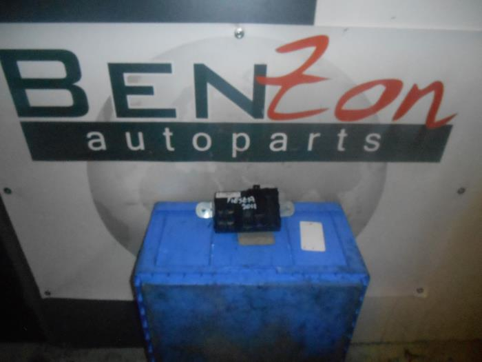 Used Ford Fiesta Fuse box - 116RA000084 - Benzon ... Fuse Box Ford Fiesta on chrysler sebring 2009 fuse box, ford fiesta 2011 transmission, ford ranger 2011 fuse box, ford escape 2011 fuse box, ford fiesta 2011 battery, ford fiesta 2011 engine cover, ford fiesta 2011 roof rack, hyundai tiburon 2000 fuse box, ford fiesta 2011 frame, ford fiesta 2011 timing cover, dodge caliber 2008 fuse box,