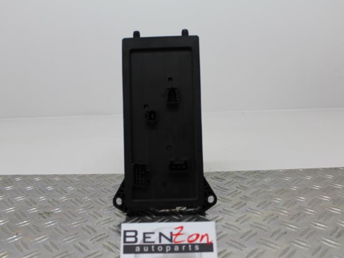 used mercedes sprinter fuse box a9069024301 benzon. Black Bedroom Furniture Sets. Home Design Ideas
