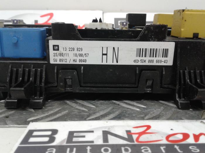 Rear Fuse Box Zafira on meter box, generator box, layout for hexagonal box, watch dogs box, four box, ground box, clip box, style box, relay box, the last of us box, case box, circuit box, dark box, switch box, breaker box, transformer box, cover box, tube box, power box, junction box,