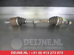 Antriebswelle für Honda Accord IV V Vorne links Neu