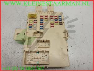 0 used kia sportage (sl) 1 6 gdi 16v 4x2 fuse box 919503w033 Kia Fuse Box Diagram at suagrazia.org