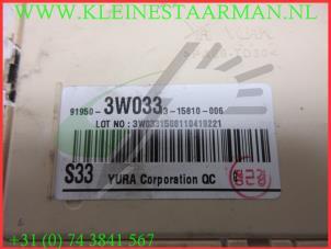 4 used kia sportage (sl) 1 6 gdi 16v 4x2 fuse box 919503w033 Kia Fuse Box Diagram at suagrazia.org