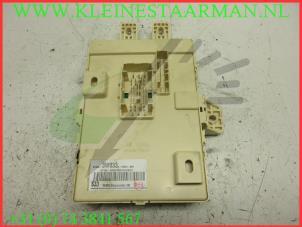 3 used kia sportage (sl) 1 6 gdi 16v 4x2 fuse box 919503w033 Kia Fuse Box Diagram at suagrazia.org