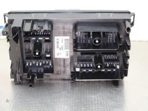 used opel astra j  pc6  pd6  pe6  pf6  1 4 turbo 16v fuse box Circuit Breaker Fuse Box Diagram