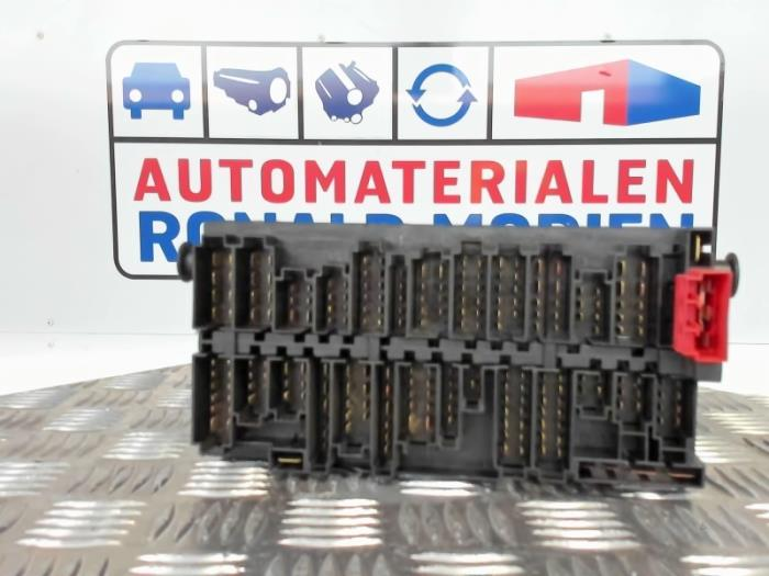 Used Volkswagen Transporter T4 1.9 TD Fuse box - 357937039 ... on mercedes transporter, ford transporter, shipyard transporter, iveco transporter, volkswagen transporter, hot wheels transporter, chip transporter,