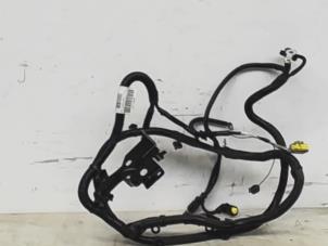peugeot 5008 wiring harnesses stock proxyparts com rh proxyparts com