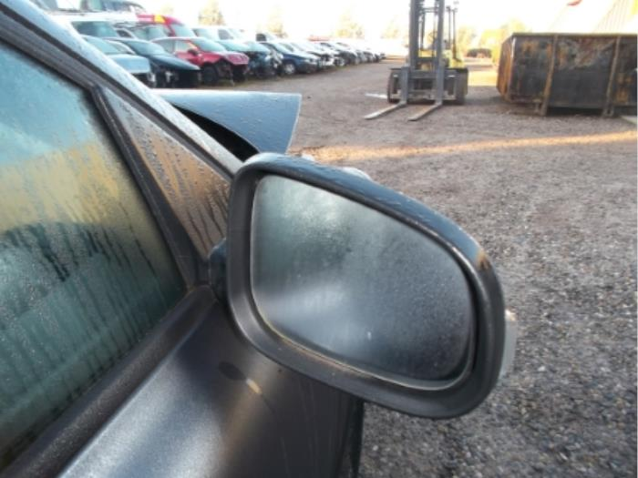 Used Volvo C30 Wing Mirror Right 31218172