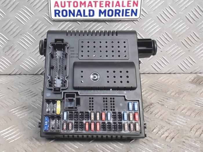 2009 volvo fuse box used volvo s60 fuse box 30786578 automaterialen ronald morien  used volvo s60 fuse box 30786578