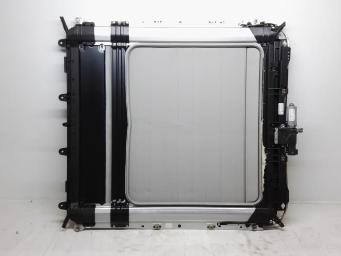 gebrauchte mercedes a klasse schiebedach a1687800029 kaslo auto parts. Black Bedroom Furniture Sets. Home Design Ideas