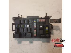 88d0d1e0-1e9a-4b2e-b63a-4fc11990a5a2 Where Can I Buy A Fuse Box For My Car on