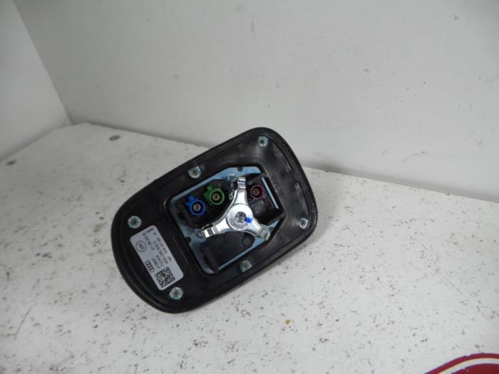 Used Audi A5 GPS antenna - 4M0035503C - Gebr.Klein Gunnewiek Ho.BV    ProxyParts.com