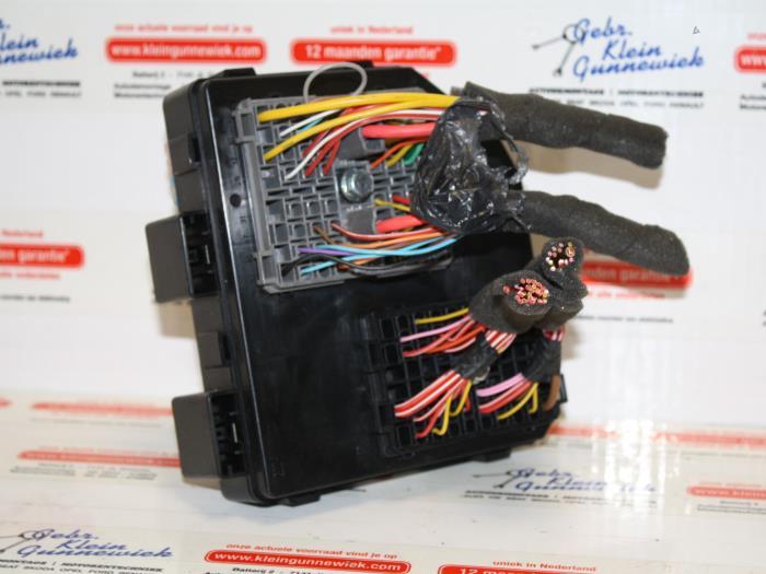 used opel antara fuse box gebr klein gunnewiek ho bv Opel Antara Interior Opel Antara 2007