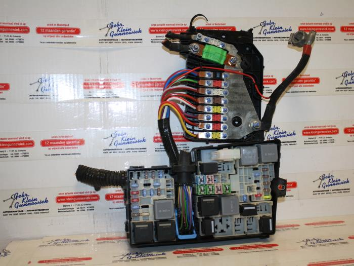 Fantastic Ford Kuga Fuse Box Basic Electronics Wiring Diagram Wiring Cloud Usnesfoxcilixyz
