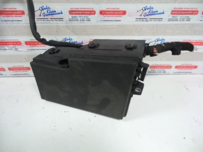 Used Ford Focus II Wagon 1.8 16V Flexifuel Fuse box - 3M5T14A142AB  Ford Focus Wagon Fuse Box on 2007 mini cooper s fuse box, 2007 chevrolet uplander fuse box, 1997 ford crown victoria fuse box, 2007 vw rabbit fuse box, 2004 ford excursion fuse box, 2000 ford f-350 fuse box, 2004 ford crown victoria fuse box, 2007 ford fusion fuse diagram, 2005 ford crown victoria fuse box, 2007 chevy monte carlo fuse box, 1996 ford crown victoria fuse box, 2007 bmw x5 fuse box, 2007 nissan titan fuse box, 2009 ford crown victoria fuse box, 2007 mercury mariner fuse box, 2005 ford five hundred fuse box, 1995 ford aerostar fuse box, 1999 ford crown victoria fuse box, 1993 ford explorer fuse box, 2008 ford f-350 fuse box,