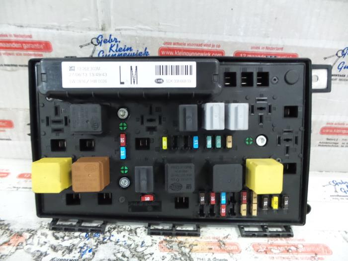 fuse box opel zafira b custom wiring diagram u2022 rh littlewaves co astra h 1.7 cdti fuse box location opel astra h fuse box diagram