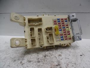 kia venga fuse boxes stock proxyparts com kia ceed 2012 fuse box diagram kia ceed fuse box diagram