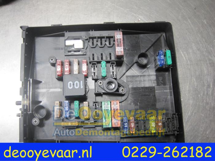 besides  together with  moreover  additionally  together with  additionally  additionally  in addition  additionally  as well 59189460 9dce 4faf a158 910de82c0488    CB283048161. on ce1 vw fuse box