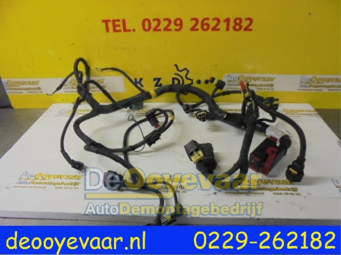 fiat 500 wire harness best part of wiring diagramused fiat 500 1 2 69 wiring  harness
