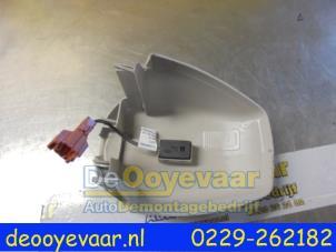 used renault captur 2r 1 2 tce 16v edc interior temperature sensor 277200004r de ooyevaar bv. Black Bedroom Furniture Sets. Home Design Ideas