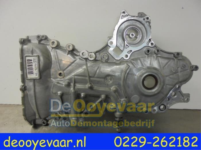 2zr-fxe 1798cc hybrid