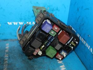 Toyota Carina Fuse boxes stock   ProxyParts.comProxyParts.com