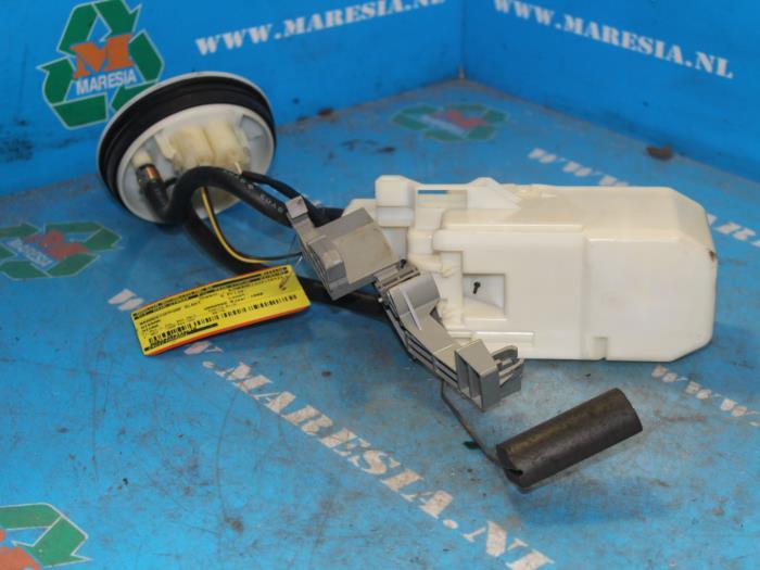 Pompe à Essence Nissan Micra mk2 K 11 1.3 i