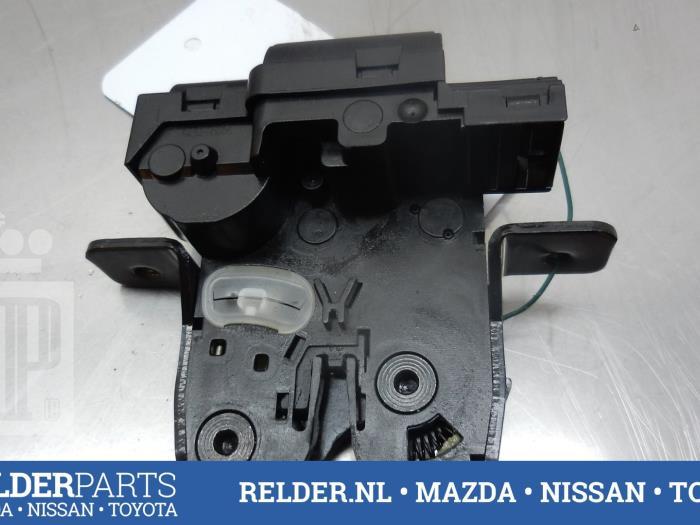 Nissan Juke Wiring Diagram On Wiring Diagram Nissan Micra K12