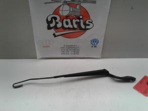 used skoda fabia 6y5 1 4 tdi 70 front wiper arm