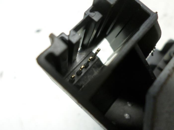 gebrauchte ford s max gbw 2 0 tdci 16v 140 schlie mechanik heckklappe 1856670 reclycar de. Black Bedroom Furniture Sets. Home Design Ideas