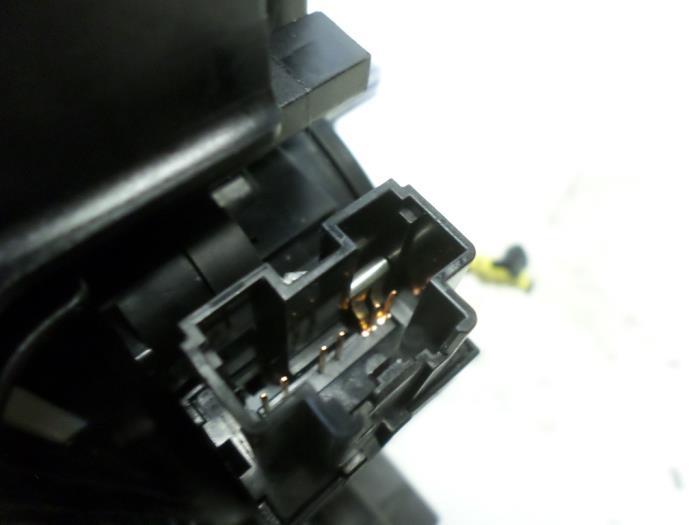 gebrauchte ford s max gbw 2 0 tdci 16v 140 kombischalter lenks ule 1508263 reclycar de boer bv. Black Bedroom Furniture Sets. Home Design Ideas
