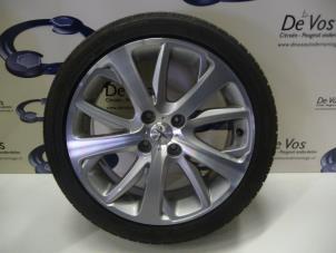 Wheels Tyres Stock Proxypartscom