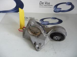 Support moteur arrière pour Peugeot 406