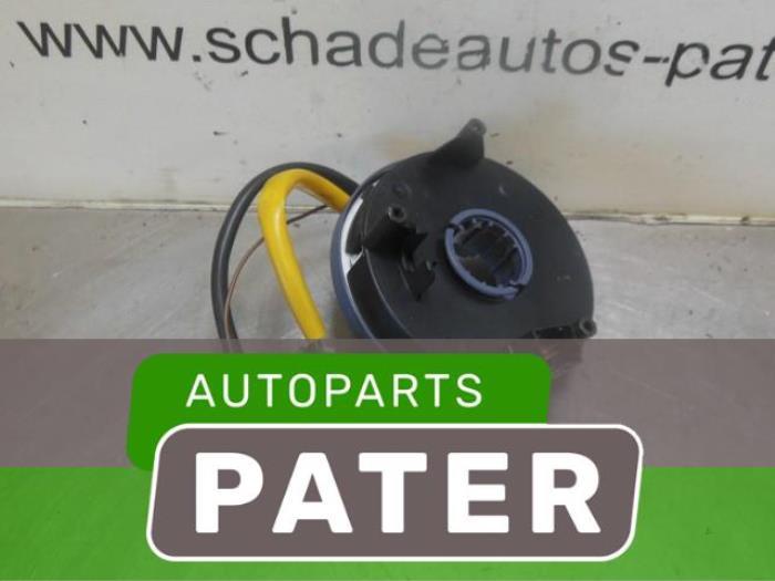 Sensational Gebrauchte Mercedes Vito 639 6 2 2 113 Cdi 16V Euro 5 Steuergerat Wiring Digital Resources Otenewoestevosnl
