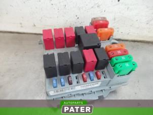 fiat ducato fuse boxes stock | proxyparts.com fuse box 1996 dodge van fuse box fiat ducato van