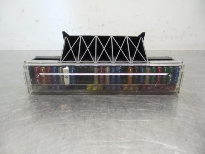 0 used ford galaxy (wgr) 1 9 tdi fuse box 1486818473 fuse box ford galaxy 1.9 tdi at nearapp.co