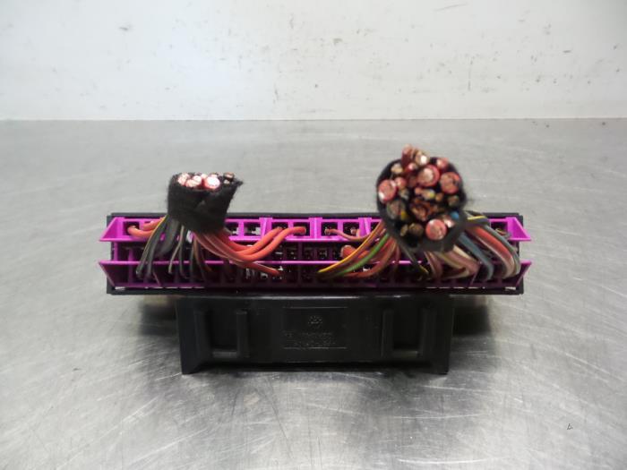 1 used ford galaxy (wgr) 1 9 tdi fuse box 1486818473 fuse box ford galaxy 1.9 tdi at nearapp.co