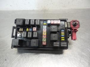 0 fuse boxes with part number 16238ac stock fuse box regulations rental property at gsmx.co