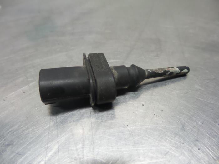 Used Bmw 3 Serie E46 4 316i Outside Temperature Sensor 259160