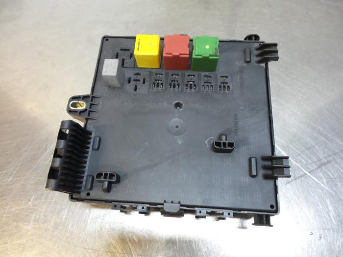 Used Opel Vectra C GTS 2.2 16V Fuse box - 09228740 ... Fuse Box Location Vectra C on 1998 f150 fuse location, fuse entertainment, fuse panel, fuse comparison chart, fuse box home, fuse selection chart, fuse tap, air filter box location, toyota fuse location, fuse types, red box location, fuse cross reference chart, 2003 impala heater box location, fuse box layout, fuse sizes chart,