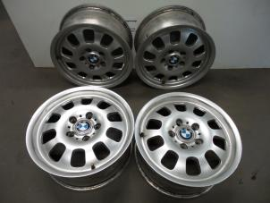 Sets Of Wheels Stock Proxypartscom